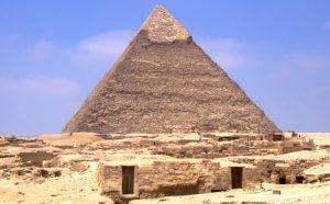 piramide de kefren ghiza ID175149 - hermandadblanca.org