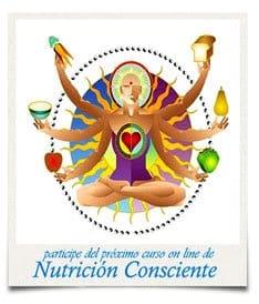 polaroid curso nutricion ecurso nutricion consciente enero 2019 ID175687 - hermandadblanca.org