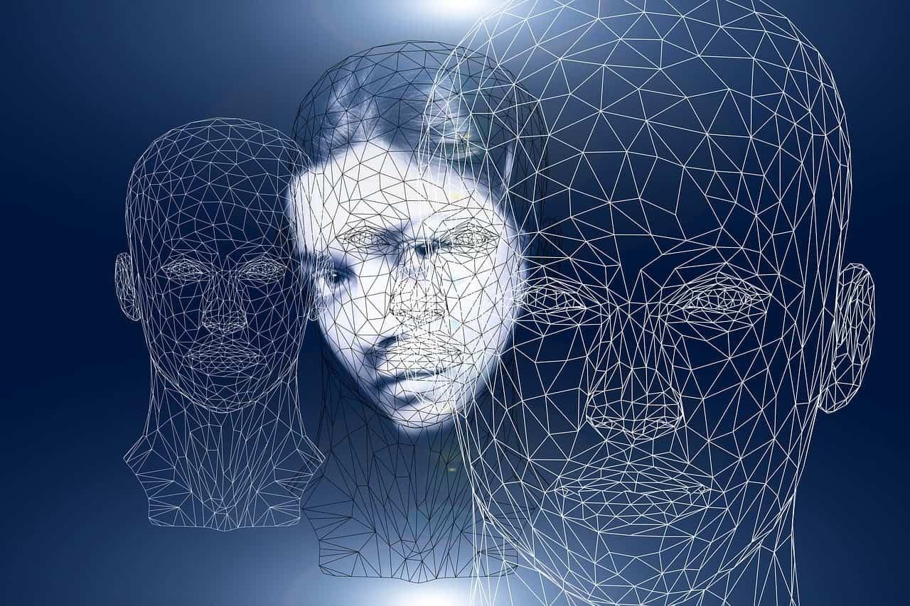 control mental sobre otra persona