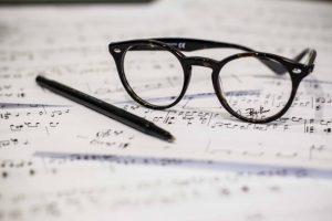 música clásica para fortalecer el espíritu - hermandadblanca.org