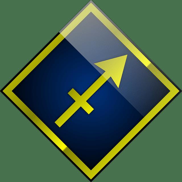sagittarius horóscopo semanal gratuito del 22 al 28 de abril 2019, ¡tu esfuerzo ID176597 - hermandadblanca.org