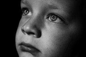 ¿Has escuchado hablar del Trauma de Omisión? y de ¿Como sanarlo?