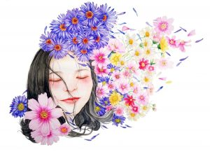 watercolor 1020509 1280 el poder del enfado sobre ti ID174667 - hermandadblanca.org