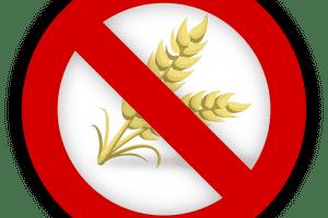 Celíacos Descodificación: Las raíces, los conflictos emocionales y la dificultad de lidiar con la alergia al gluten