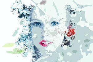 winter 1472915 1280 el poder del enfado sobre ti ID174667 - hermandadblanca.org
