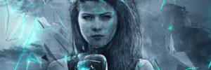 woman 1539416 1280 el poder del enfado sobre ti ID174667 - hermandadblanca.org