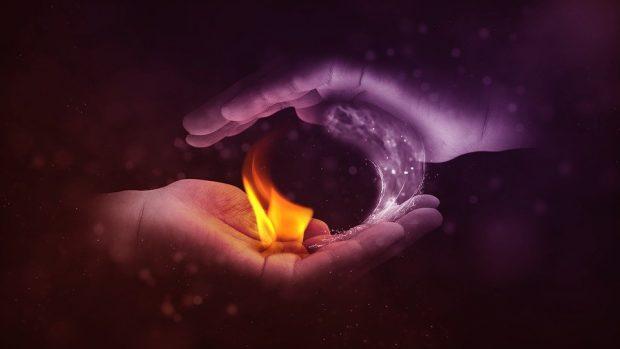 yin and yang 1947878 960 720 mensaje del cielo: pronóstico de la energía de abril de 2019 ID175991 - hermandadblanca.org