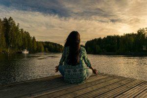 yoga 2176668 960 720 mensaje del arcángel miguel: sigan la meditación de las hermanas del ID176053 - hermandadblanca.org