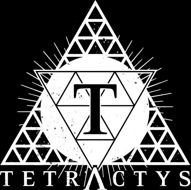 0007867625 10 pitágoras: el gran maestro de la sabiduría y la geometría sagrada ID188679 - hermandadblanca.org