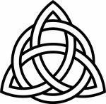 1 los principales símbolos ocultistas y esotéricos ii ID185747 - hermandadblanca.org