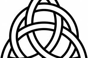Los principales símbolos ocultistas y esotéricos II
