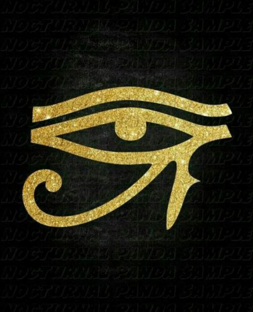 2 los principales símbolos ocultistas y esotéricos ii ID185747 - hermandadblanca.org