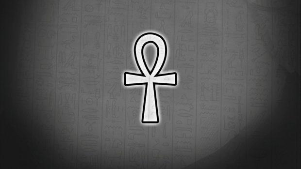 3 los principales símbolos ocultistas y esotéricos ii ID185747 - hermandadblanca.org