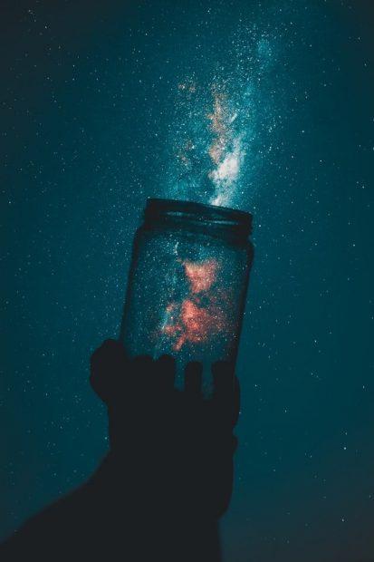 action astronomy constellation 1274260 mensaje de los Ángeles: activa la energía del universo ID193615 - hermandadblanca.org