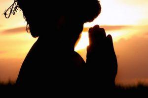 Mensaje del Maestro Jesús: Conectarse con la Luz del alma