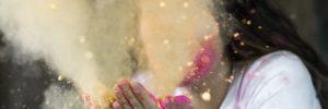 adult blur color 632722 la energía: dar un paso atrás para avanzar dos ID186705 - hermandadblanca.org