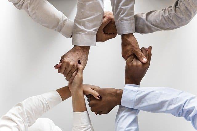 afirmaciones positivas para todos los dias lograr objetivos afirmaciones positivas para todos los días, ¿sabes qué dice la cien ID185831 - hermandadblanca.org