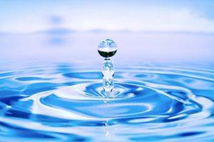 El Agua, Tu Gran Aliada