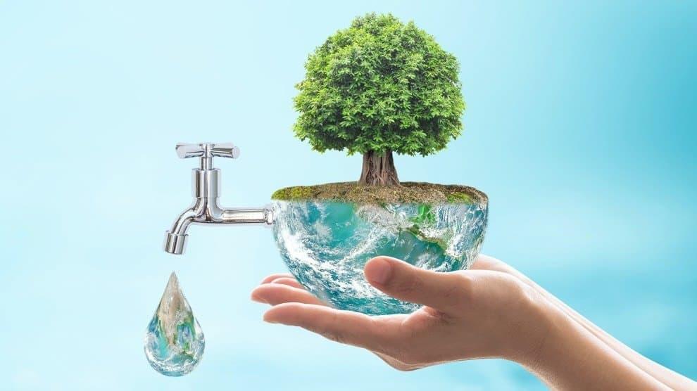 water glass - hermandadblanca.org