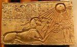 akhenaton maestro akhenaton. canalización de henrique rosa. ID185585 - hermandadblanca.org