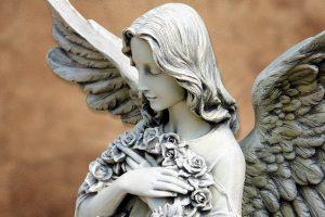 Mensajes diarios del Arcángel Gabriel en CONVID-19. A través de Shelley Young