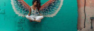 angel angel wings angelic 1328527 arcángel miguel: ¡la varita mágica eres tú! ID186387 - hermandadblanca.org