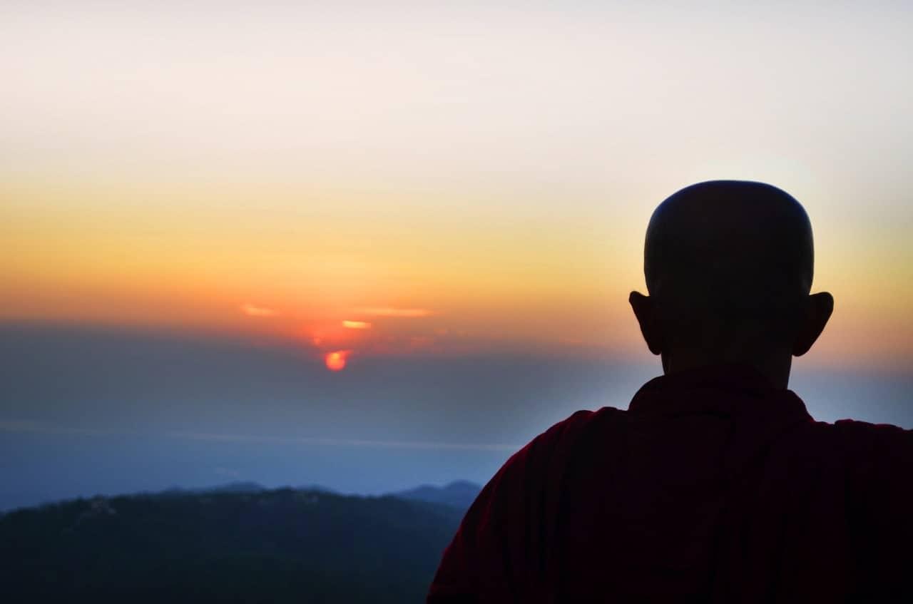 cinco preguntas del karma