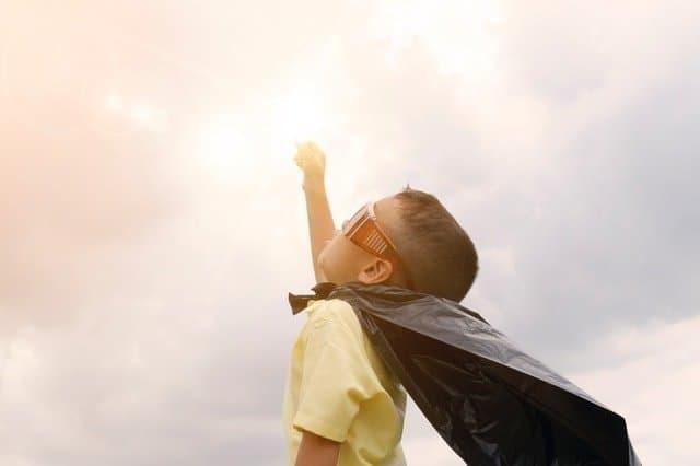 boy child childhood 346796 arcángel gabrielle: ahora es el momento de tener una regla de amor ID185775 - hermandadblanca.org