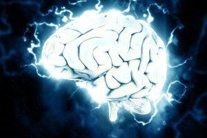Curar con la mente: La relación entre la conciencia y el cuerpo, y ejercicios para sanar con nuestra energía
