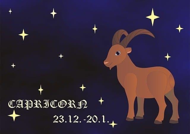 capricorn horóscopo de la semana del 06 de mayo al 12 de mayo 2019, ¡superará ID177707 - hermandadblanca.org