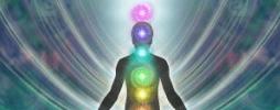 chakras meditacion saama, terapia de desbloqueo integral. recupera tu bienestar general y ID203645 - hermandadblanca.org