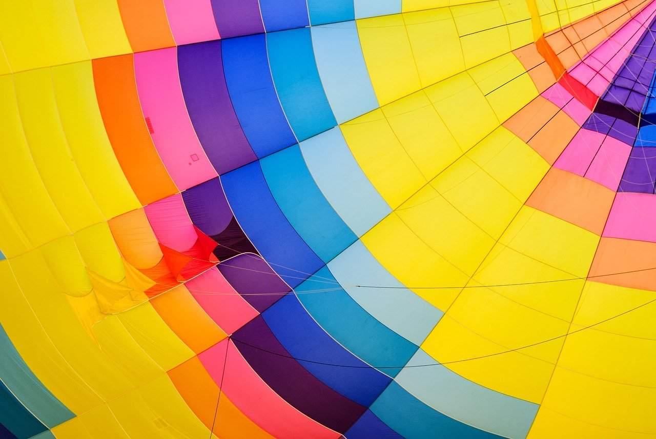 colores multiples en miedos e inteligencia emocional que son y como utilizarlos en nuestro favor miedos e inteligencia emocional ¿que son y como utilizarlos en nuestr ID201359 - hermandadblanca.org