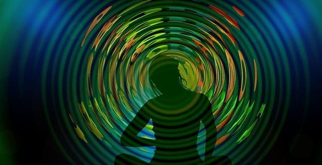 concentrate en ti mismo sabes ¿qué es y cómo cultivar la espiritualidad?, ¡cultívala a pa ID203069 - hermandadblanca.org