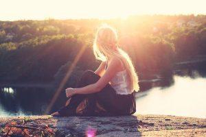 ¿Por qué las cosas no me salen cómo quiero o cómo espero?