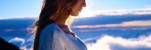 consejos que toda mujer deberia leerc 4 consejos que toda mujer debería leer. ID203807 - hermandadblanca.org