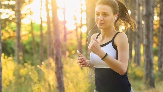 ejercicio espiritualidad sabes ¿qué es y cómo cultivar la espiritualidad?, ¡cultívala a pa ID203069 - hermandadblanca.org