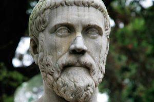 Pitágoras: El Gran Maestro de la Sabiduría y la Geometría Sagrada