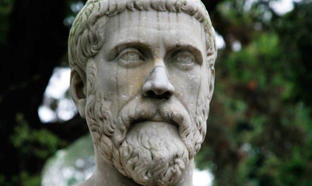 frases de pitagoras el gran maestro de la sabiduría y la geometría sagrada – pitágora ID188679 - hermandadblanca.org