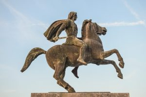 Significado de Alejandro: Origen, personalidad e historia de una de los nombres más significativos de todos los tiempos
