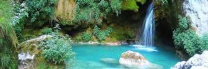 habitos diarios para lograr tu paz interior hábitos diarios para lograr tu paz interior, ¡consigue tu serenidad! ID185049 - hermandadblanca.org
