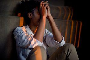 Herramientas eficaces para afrontar el estrés.