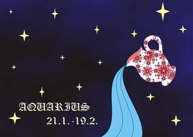 horoscope acuario horóscopo de la semana del 06 de mayo al 12 de mayo 2019, ¡superará ID177707 - hermandadblanca.org