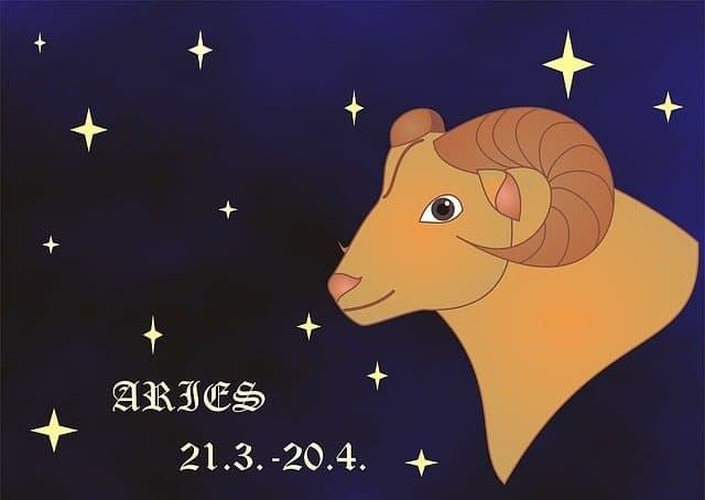 horoscope aries horóscopo de la semana del 06 de mayo al 12 de mayo 2019, ¡superará ID177707 - hermandadblanca.org