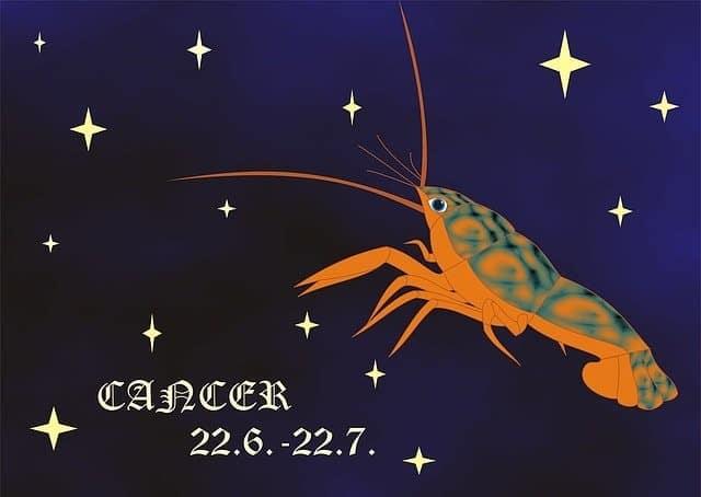 horoscope cancer horóscopo de la semana del 06 de mayo al 12 de mayo 2019, ¡superará ID177707 - hermandadblanca.org