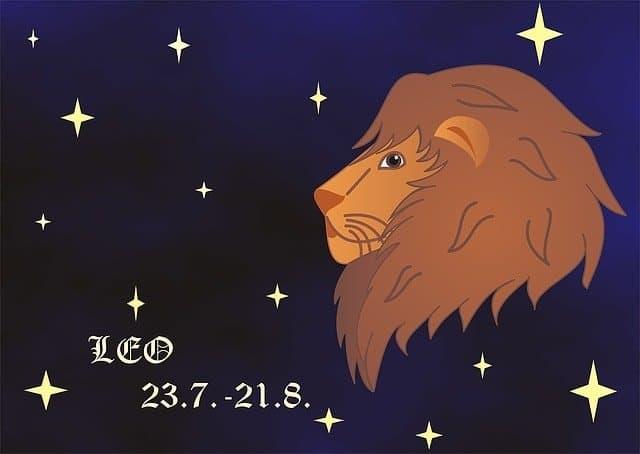 horoscope leo horóscopo de la semana del 06 de mayo al 12 de mayo 2019, ¡superará ID177707 - hermandadblanca.org