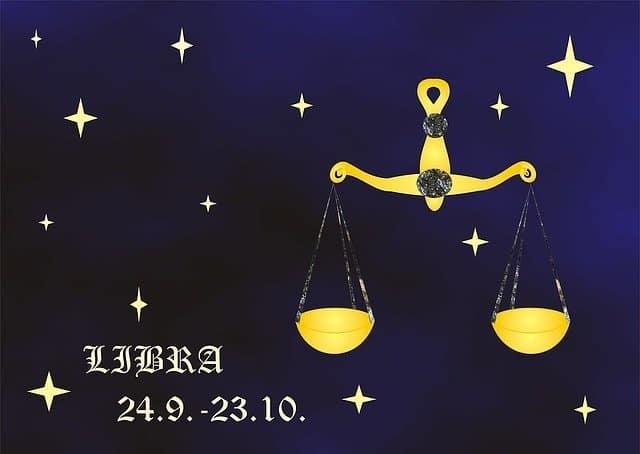 horoscope libra horóscopo de la semana del 06 de mayo al 12 de mayo 2019, ¡superará ID177707 - hermandadblanca.org