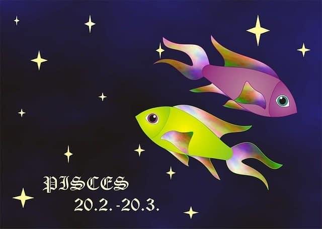 horoscope piscis horóscopo de la semana del 06 de mayo al 12 de mayo 2019, ¡superará ID177707 - hermandadblanca.org