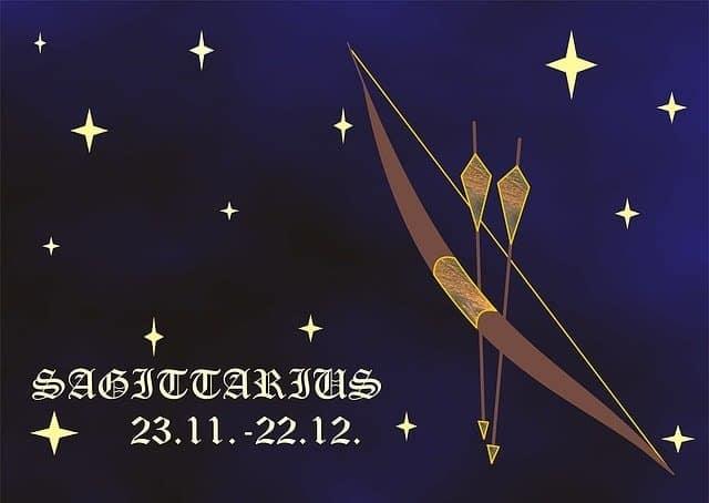 horoscope sagitario horóscopo de la semana del 06 de mayo al 12 de mayo 2019, ¡superará ID177707 - hermandadblanca.org