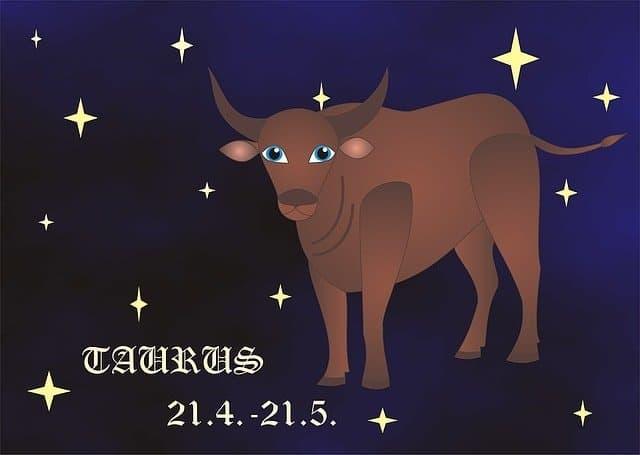 horoscope tauro horóscopo de la semana del 06 de mayo al 12 de mayo 2019, ¡superará ID177707 - hermandadblanca.org