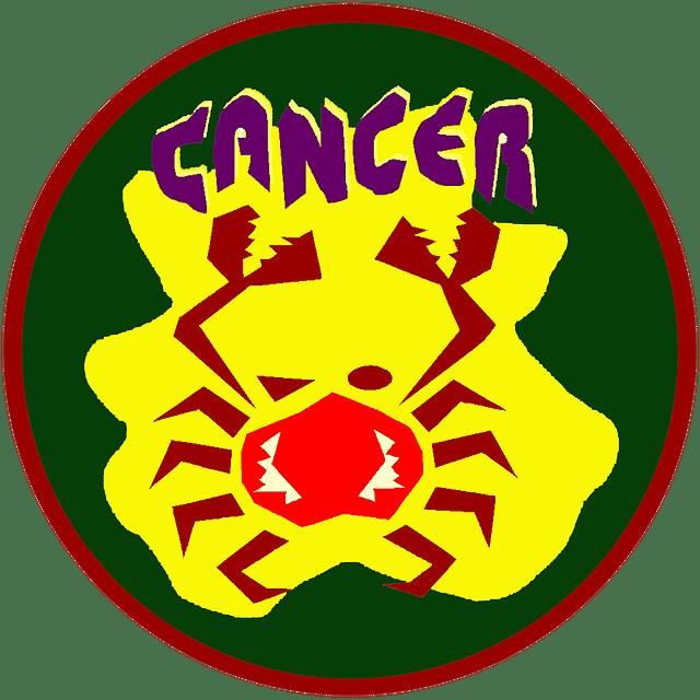 horoscopo de esta semana cancer el horóscopo de esta semana está lleno de asombrosos regalos, semana ID201381 - hermandadblanca.org